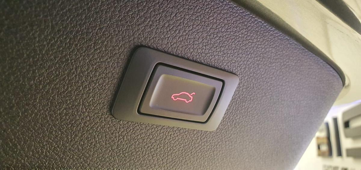 2013 AUDI A7 3.0 TDI S LINE MULTITRONIC 204 HP - 2013 - £12,995